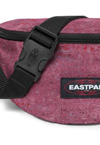 Eastpak - SPRINGER - Bum bag - pink - 3