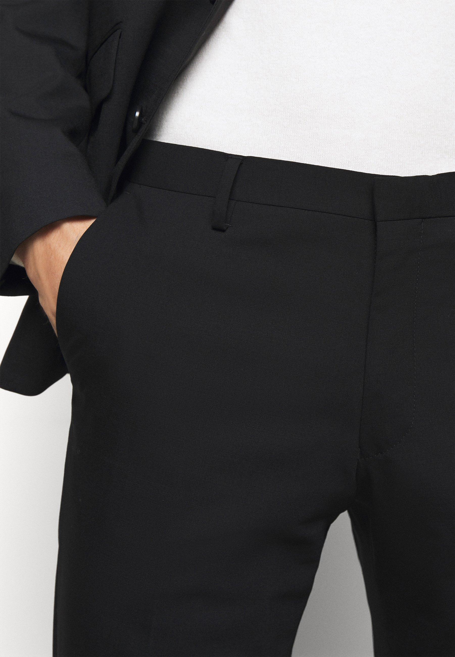 Men THODD - Suit trousers