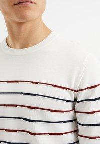 WE Fashion - Sweatshirt - white - 3