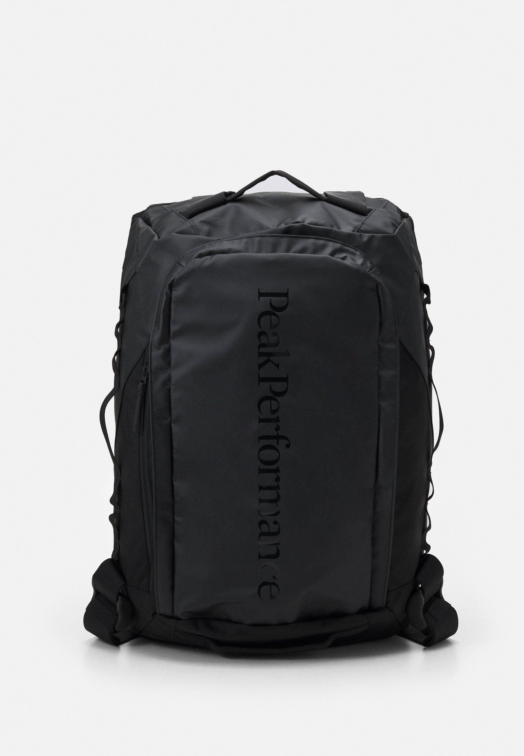 Women VERTICAL DUFFLE 50L UNISEX - Sports bag