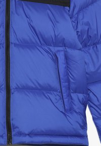 The North Face - Y 1996 RETRO NUPTSE DOWN JACKET - Dunjacka - blue - 2