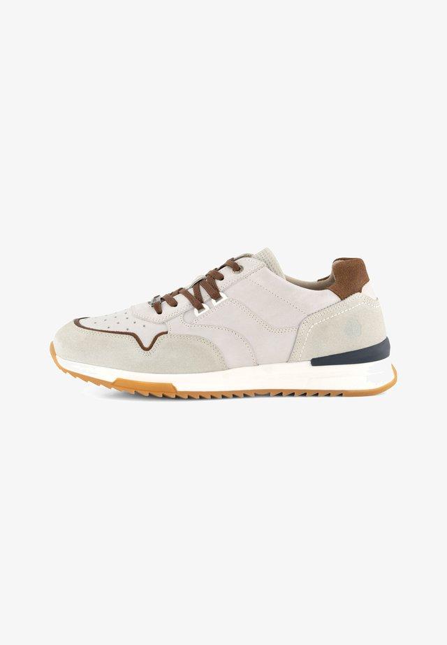MILLS - Sneakers laag - offwhite