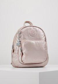 Kipling - GLAYLA - Rygsække - pink - 0