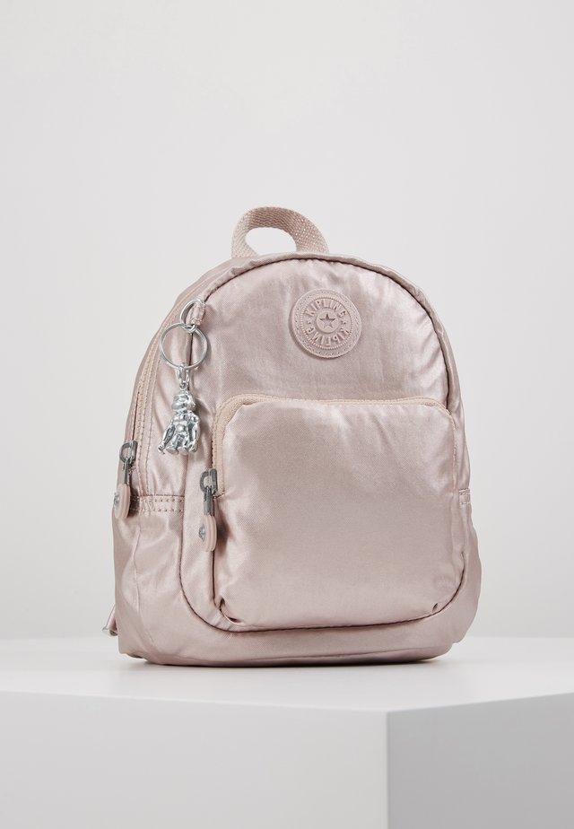 GLAYLA - Ryggsekk - pink