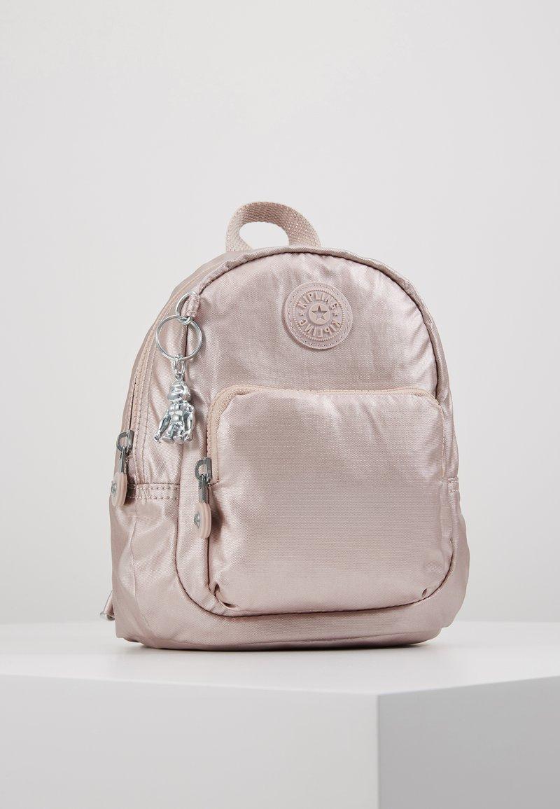 Kipling - GLAYLA - Rygsække - pink