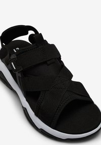 Next - Walking sandals - black - 2