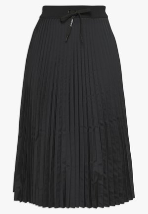 SKIRTS - A-Linien-Rock - charcoal