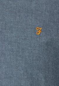 Farah - STEEN - Shirt - bluebell - 7