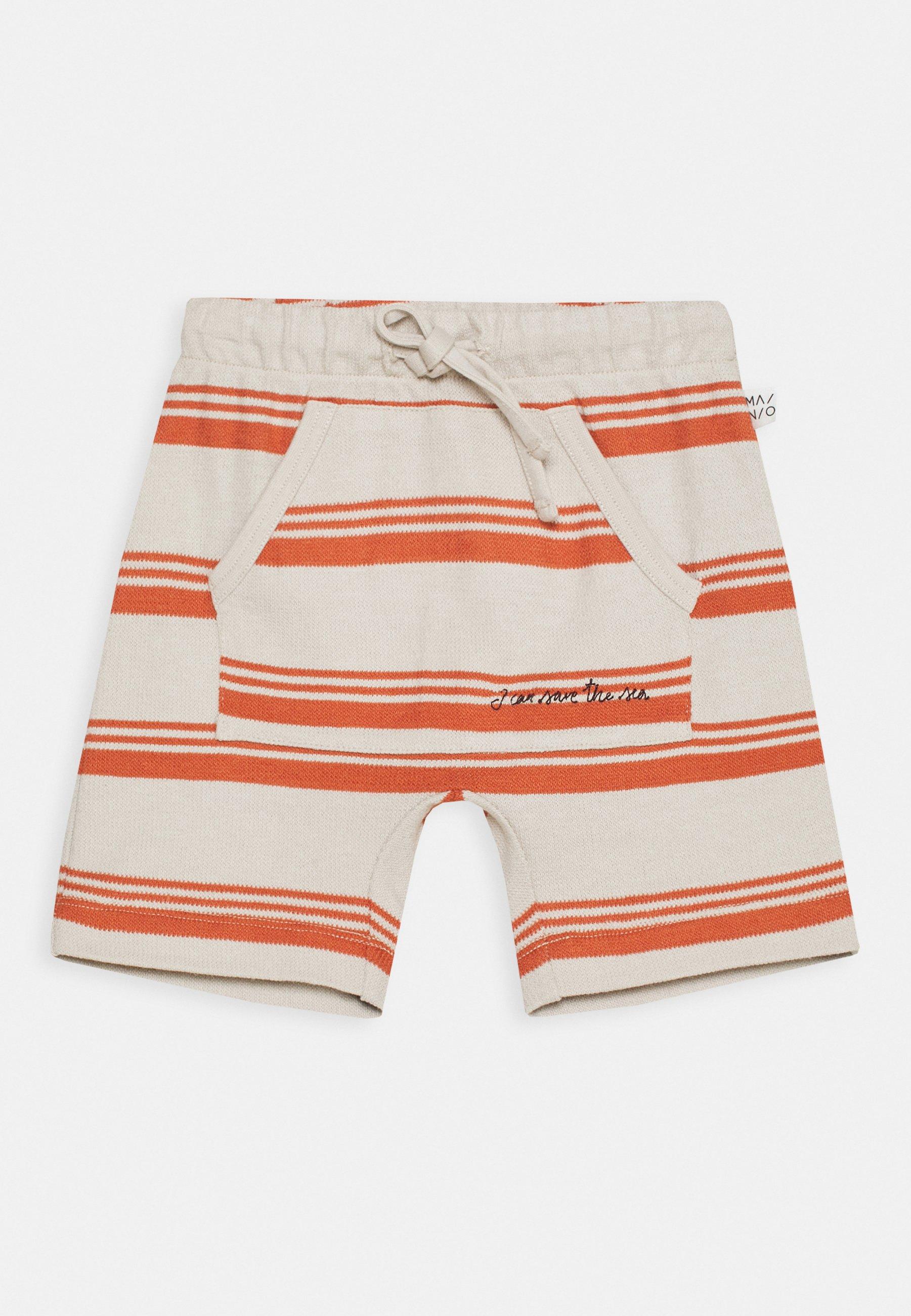 Kids HORIZONS UNISEX - Shorts