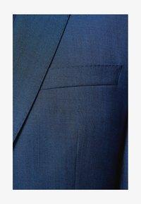 BOSS - Suit - open blue - 8
