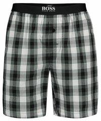 BOSS - Pyjamas - weiss - 2