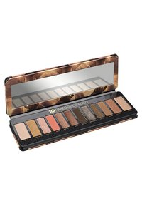 Urban Decay - NAKED RELOADED PALETTE - Eyeshadow palette - - - 3
