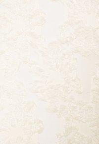 Selected Femme - SLFDANIELA - Blouse - sandshell - 2