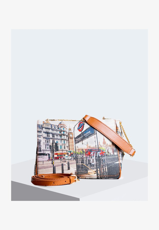 Handbag - londra westminster