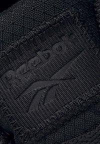 Reebok - CRUISER GORE-TEX - Outdoorschoenen - black - 11
