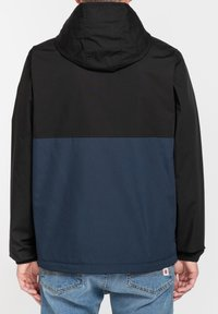 Element - ALDER  - Light jacket - eclipse navy - 1