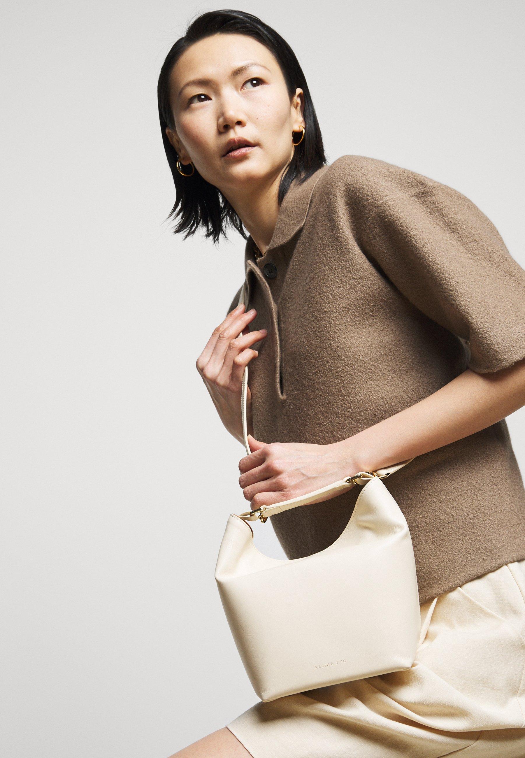 Women SOFIA BAG - Handbag