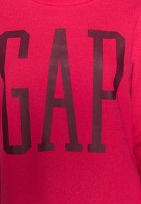 GAP - Sweatshirt - summer azalea - 4