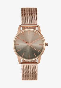 Even&Odd - Montre - rosegold-coloured - 1
