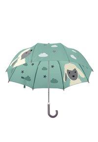 Sterntaler - REGENSCHIRM STANLEY - Umbrella - mehrfarbig - 1