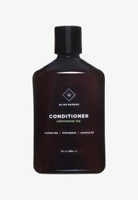Blind Barber - LEMONGRASS TEA CONDITIONER 350ML - Après-shampoing - - - 0
