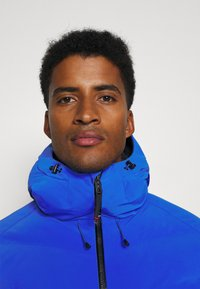 Bogner Fire + Ice - REMO - Ski jacket - blue - 4