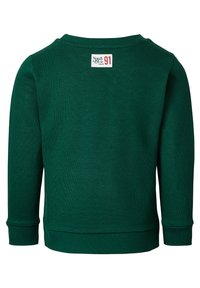 Noppies - HAMLET - Sweatshirt - farm green - 4