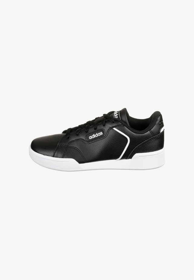 Sneaker low - core black / footwear white