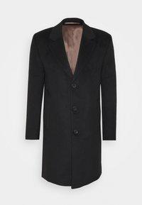 River Island - Short coat - black - 3