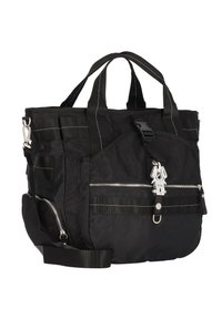George Gina & Lucy - Tote bag - bag in black - 2