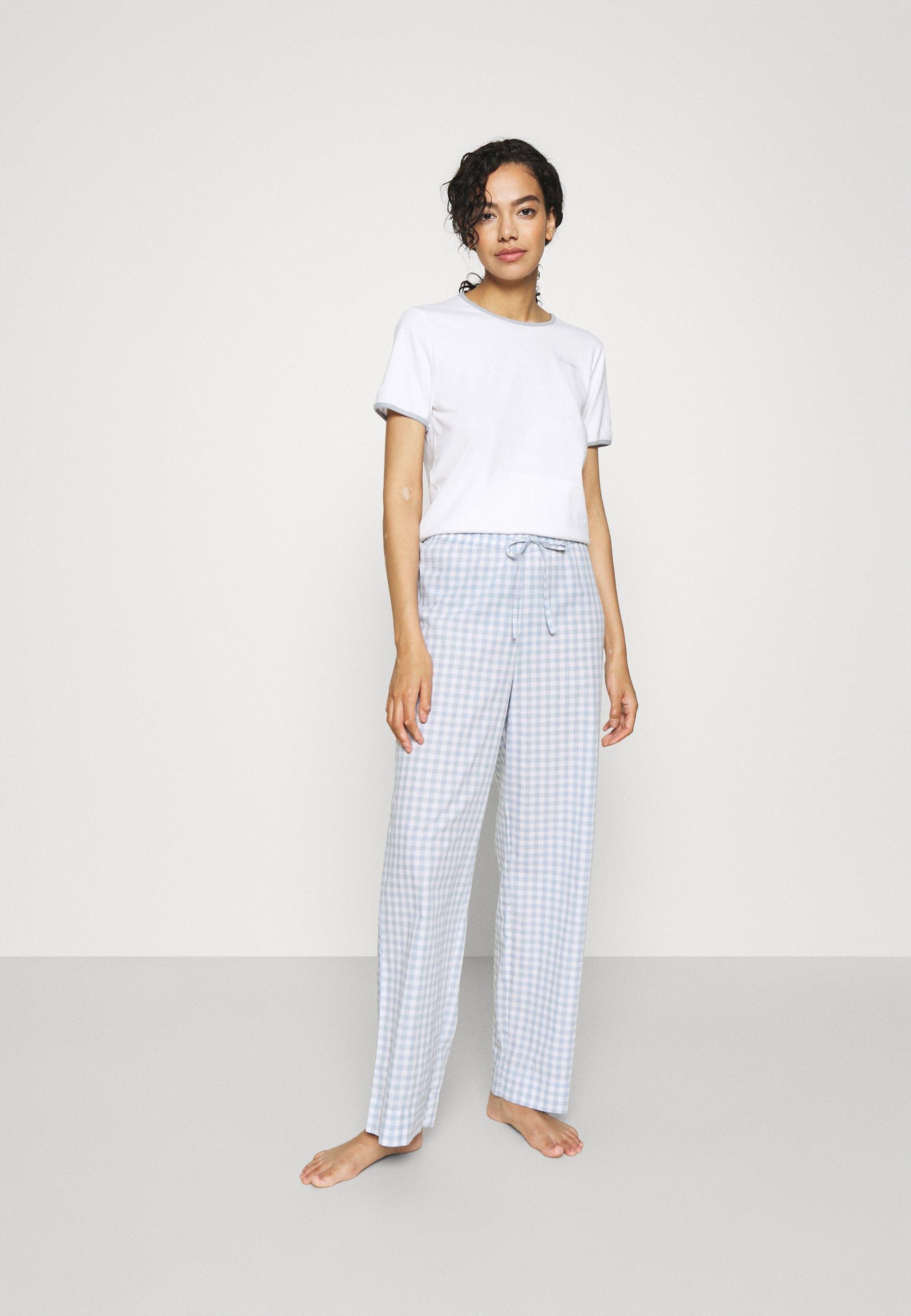 Damen ONLANDREA NIGHTWEAR - Pyjama