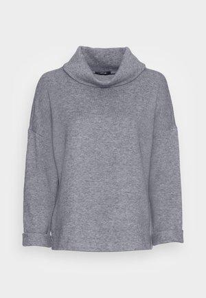 GEWISE - Jumper - easy grey