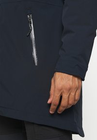 8848 Altitude - GRIFFON COAT - Winter coat - navy - 4