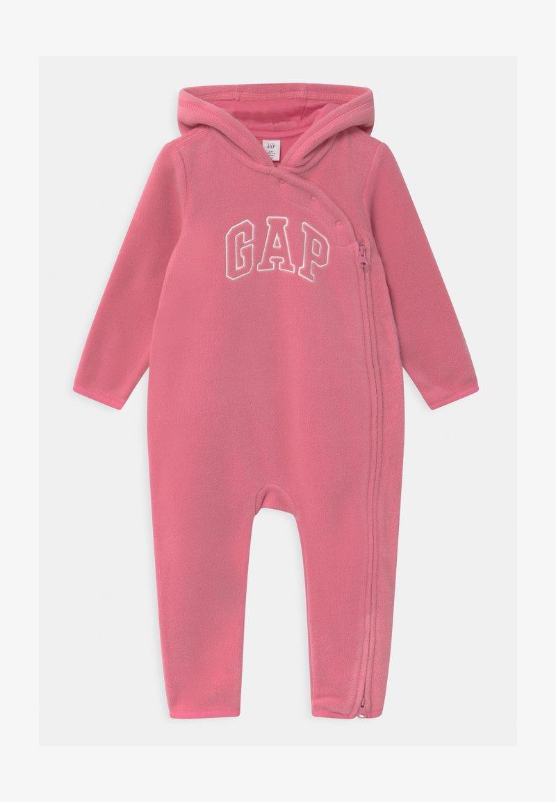 GAP - ARCH - Mono - pure pink