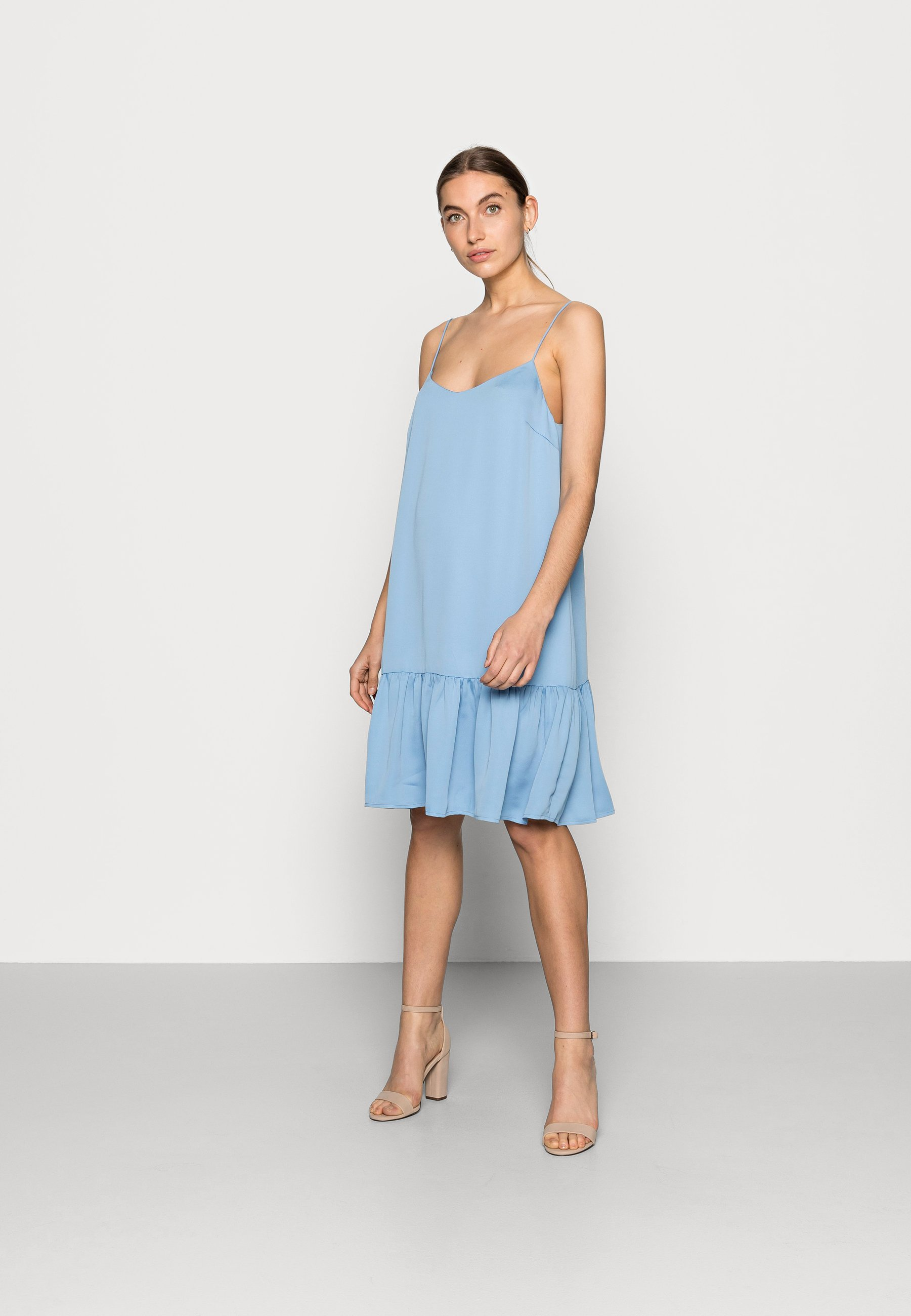 Mujer JANIE DRESS - Vestido informal