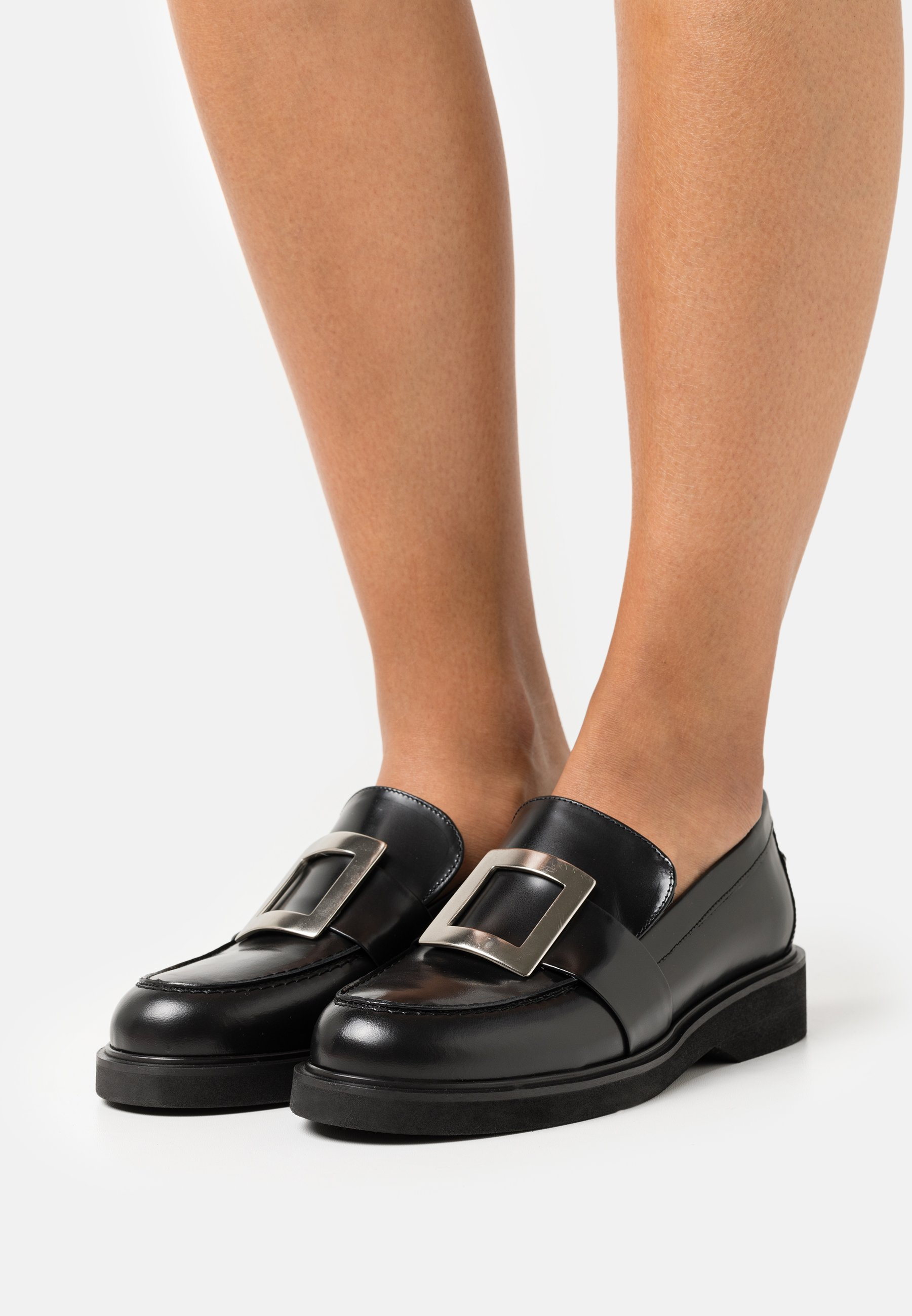 Women ASSAE - Slip-ons