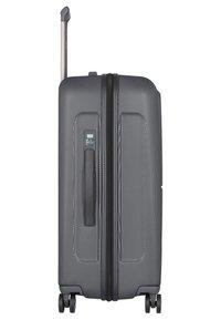 Delsey - TURENNE PREMIUM - Valise à roulettes - grey - 3