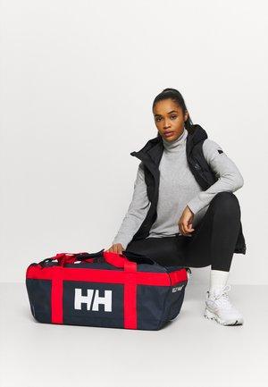 SCOUT DUFFEL - Sports bag - navy blue