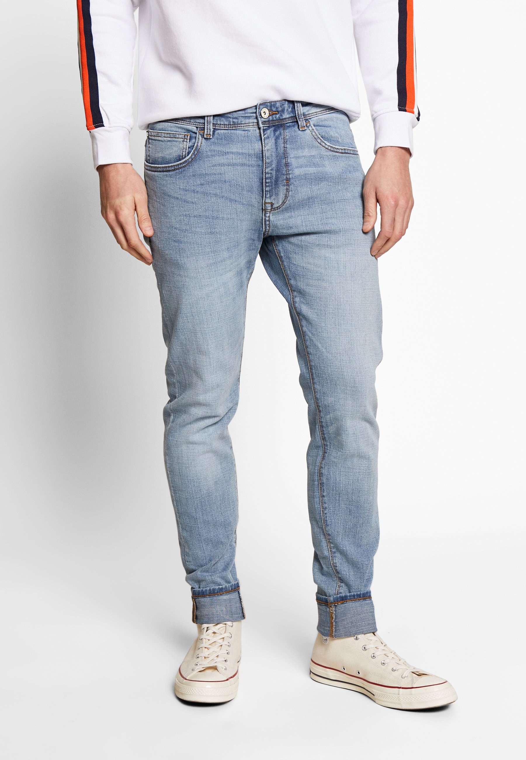 Men ROSKLAIR - Slim fit jeans