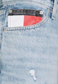 Tommy Jeans - ETHAN RELAXED STRAIGHT - Jeans relaxed fit - denim - 4