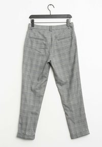 Pepe Jeans - Chinos - grey - 1