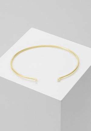 PULSERA BLOOM - Armband - gold-coloured