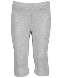 Blue Seven - 3 PACK - Leggings - Trousers - pink nebel nachtblau - 5