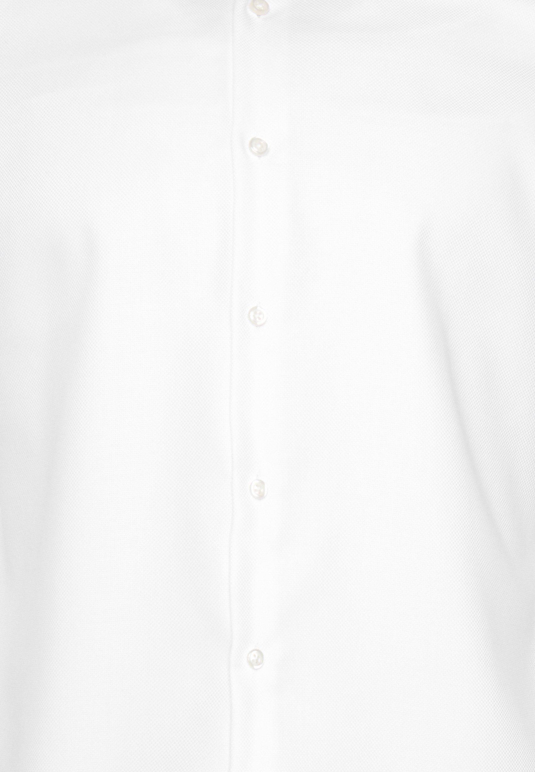 Joop! Pierre - Koszula Biznesowa White