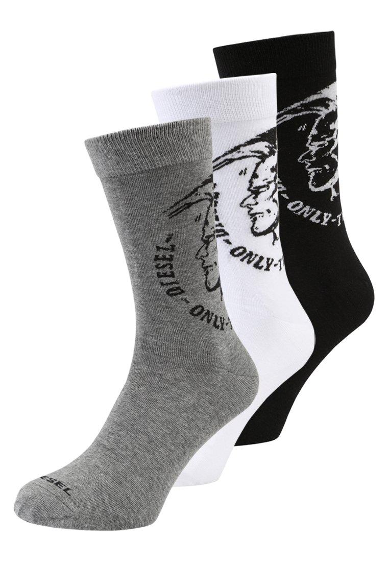 Men RAY SOCKS 3PACK - Socks