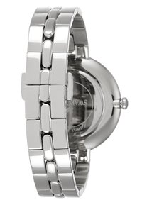 Swarovski - COSMOPOLITAN - Watch - silver-coloured - 1