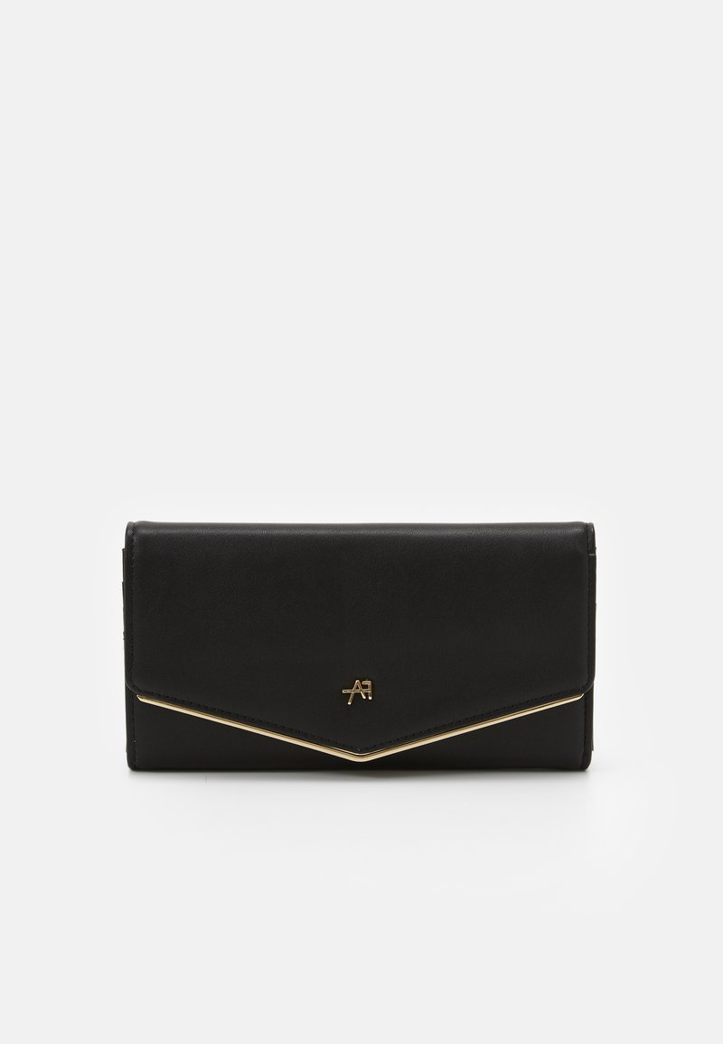 Anna Field - Wallet - black