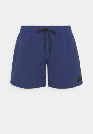 USPER - Plavky - atlantic blue