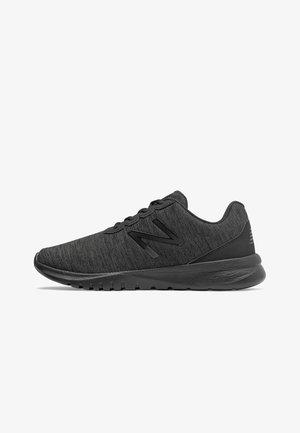 Sneakers basse - black/black