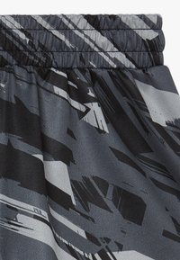 ASICS - Pantalón corto de deporte - performance black - 2